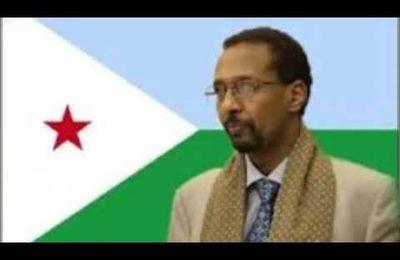 Djibouti: le MRD condamne avec la plus grande vigueur la nouvelle violence sanglante perpétrée par le régime contre Buldhuqo
