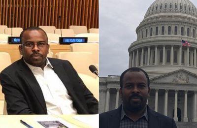 Tchad: soutien d'Abdallah Chidi
