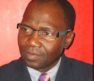 Tchad: Message de soutien, de solidarité de l'ACTUS/prpe aux trois Leaders du Parti d'opposition(CCSMR) détenus à Niamey