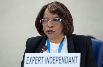 L'insécurité s'intensifie et se généralise en RCA: la Séléka réclame une enquête internationale sur les massacres successifs menés par les escadrons de la mort