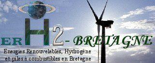 06/08/2015: EOLFLO La Bretagne selectionnée pour un parc d'éoliennes flottantes
