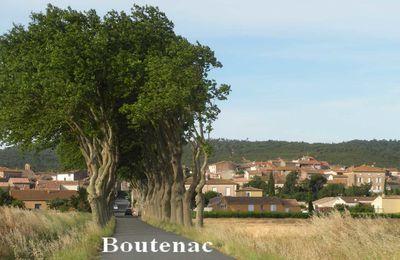 Et pour conclure un superbe diaporama panoramique sur l'Aude