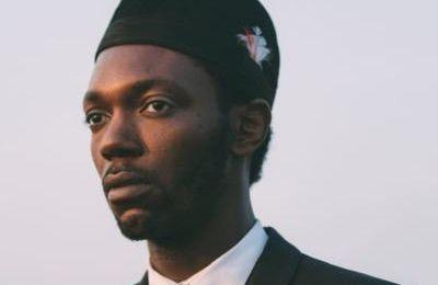 Les Réfugiés Poétiques slament dans les nouvelles voies du Jazz A Vaulx