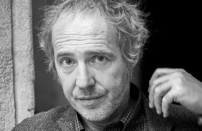 Arnaud Desplechin « Le cinéma fait scintiller la réalité »