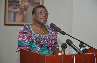 Direction régionale de l'OMS pour l'Afrique : Les étapes de l'élection avant la sortie de la fumée blanche