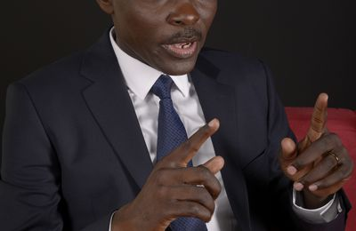 Crise politique au Bénin : Alternative Citoyenne attire l'attention de Boni YAYI sur quatre points