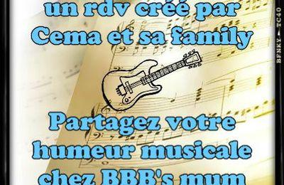 samedi en musique 2