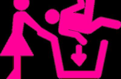 Du marché de l'amour