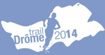Open France_Trail_Long_28/09/2014