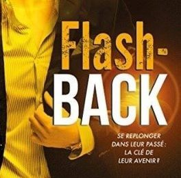 Flash-Back de Robyne Max Chavalan