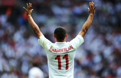 CARRIERE : Les 10 futurs cracks du football anglais