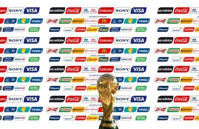 La Coupe du Monde FIFA World Cup 2014 en 10 lignes