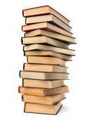 Achetez en ligne des livres de poche d'occasion pour un euro.