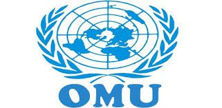 Bonnes résolutions de l'OMU