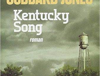 Holly Goddard Jones, Kentucky song: triste et beau.