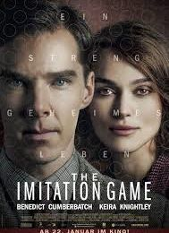 [CRITIQUE DE FILM] THE IMITATION GAME