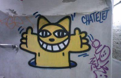 Festival de Chats