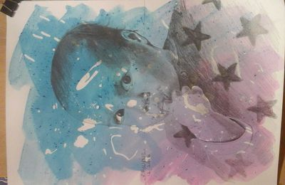 Stars & Love