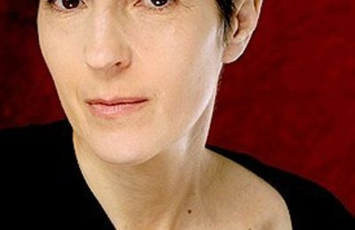 LA CIVILISATION selon Christine ANGOT
