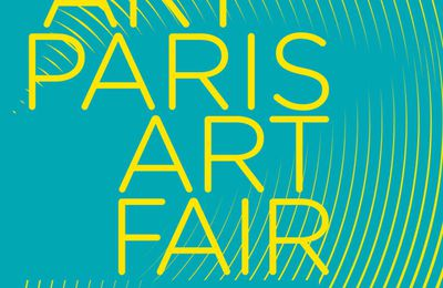 L'art aborigène à Art Paris Art Fair 2015 au Grand Palais, Paris, stand A2