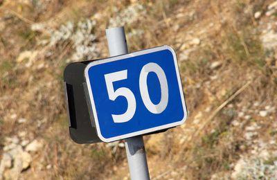 Le Réveil dans le Top 50 d'Over-Blog