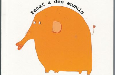 Albums Accessibles: Anne Herbauts ...