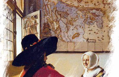 Voyage en géographie  - Enseigner la géographie au cycle 3 – CRDP – le  mercredi 22 janvier 2014 - Bernard Emptoz,  université de Grenoble, ESPE.