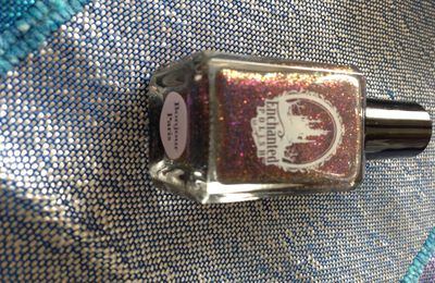 La folie des Enchanted Polish
