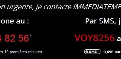 Salve Régina en Français