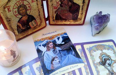 Horoscope des anges et des archanges du mois de mai 2017 par un célèbre médium spirite