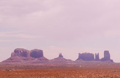 ...Monument valley...