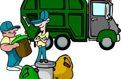 Waste Disposal Essex Services for Managing Your Waste