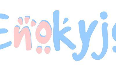 Enokyjo ( concours annulé)