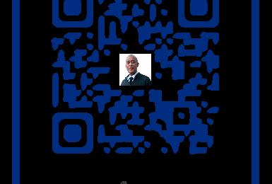 Le B'Leader José LALANNE vous convie autour de la table pour lui proposer VOTRE projet de valorisation de votre territoire dans les CARAIBES