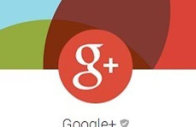 Google s'offre Impermium pour renforcer et protéger Google+ contre ...