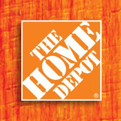 Home Depot, victime d'une cyberattaque ?