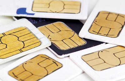 L'affaire Gemalto, la bombe qui compromet le réseau Telecom GSM