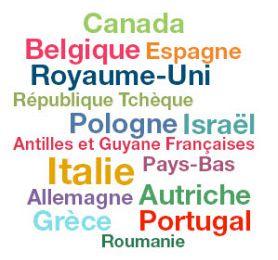 Immigration canadienne voici le programme INITIATIVE DU SIECLE : le Canada recrute et les francophones ont la cote !