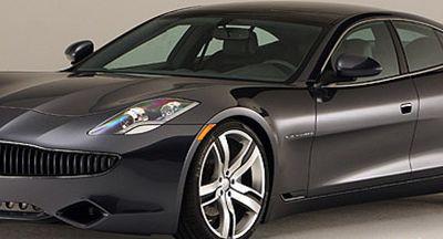 Voiture électrique : bientôt moins chère que la voiture classique