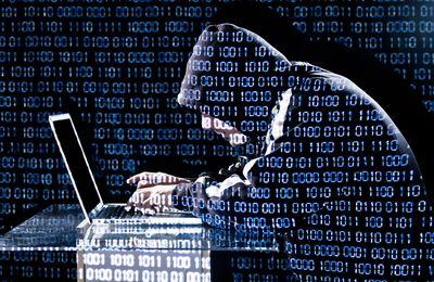 Des hackers volent le numéro de Sécurité sociale de 21 millions d'Américains