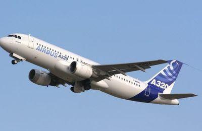 Air France et Orange testeront le WiFi dans les avions à l'été 2015