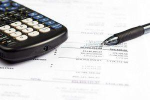 Comment remplir intelligemment sa calculatrice pour le bac ?