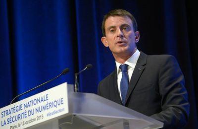 Cybersécurité : la France cherche l'équilibre entre numérique et sécurité