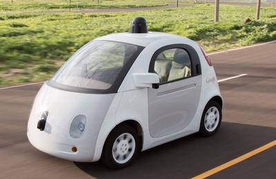 Voiture autonome: 4 scénarios qui vont bouleverser la mobilité au quotidien