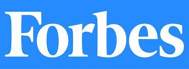 Classement Forbes : Xavier Niel passe devant Patrick Drahi