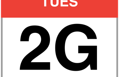 Facebook slows down Internet speeds with '2G Tuesdays'