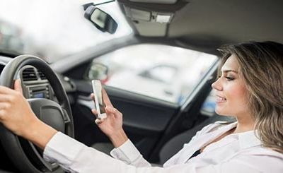 En voiture  en Camping car : Voici les Apps les plus pratiques sur la route !