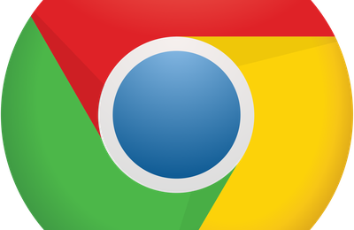 Google Chrome vole la vedette à Internet Explorer