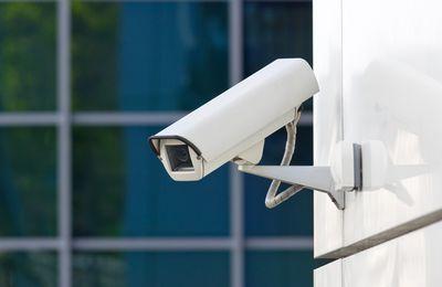 Les députés rejettent la combinaison reconnaissance faciale/vidéosurveillance