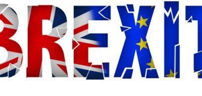 Le Brexit aura de lourdes conséquences sur les entreprises des High Tech